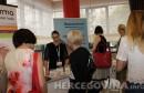 Održana konferencija za medije povodom održavanja 3. Regionalnog dermatovenerološkog kongresa u Mostaru