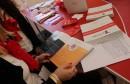 Najveći projekat u organizaciji studentskog udruženja EESTEC LC Sarajevo, JobFAIR, ove godine vraća se u punom sjaju