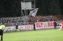 HŠK Zrinjski-FK Mladost 2:1 (1:1)