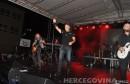 Veličanstven koncert Marka Perkovića Thompsona u Čapljini