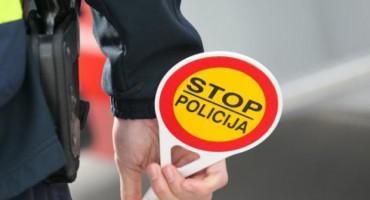 Vozači oprez: Od danas novi Zakon o sigurnosti prometa u BiH, evo kolike su kazne!