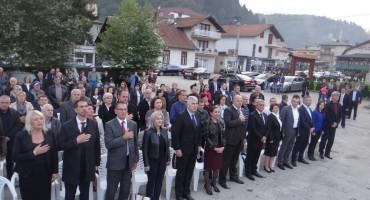 Hrvati Fojnice spremi napraviti iskorak iz prošlosti u budućnost