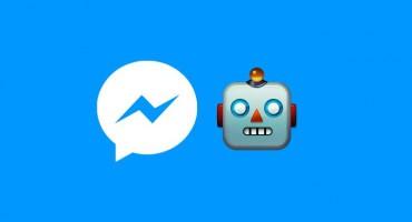 Prvi chatbot iz BiH na Facebooku
