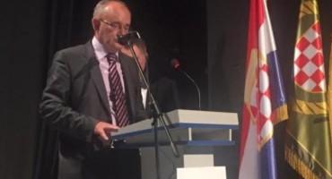 Ljubić: Herceg Bosna nije bila paradržava, ne odustajemo od BiH, ali kao federalne države