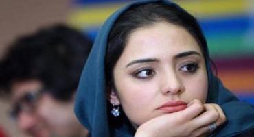 Deset godina zatvora za iransku novinarku