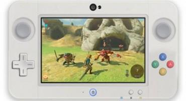Nintendo NX konzola stiže u listopadu?