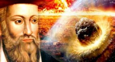 Ovo je 7 Nostradamusovih proročanstava za ovu godinu, koja su se dosad ostvarila?