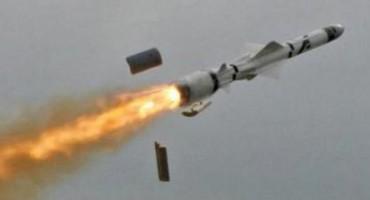 Rusija posjeduje nova oružja, graniči sa znanstvenom fantastikom