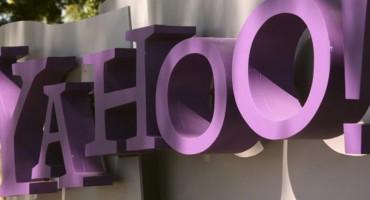 Hakovano 500 milijuna naloga na Yahoo-u