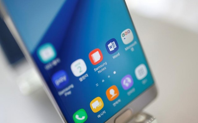 Samsung povlači svoj najjači model: spontano se zapale