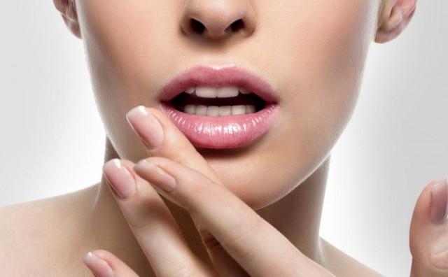 4 kućna lijeka za ubrzano zacijeljivanje rana u ustima