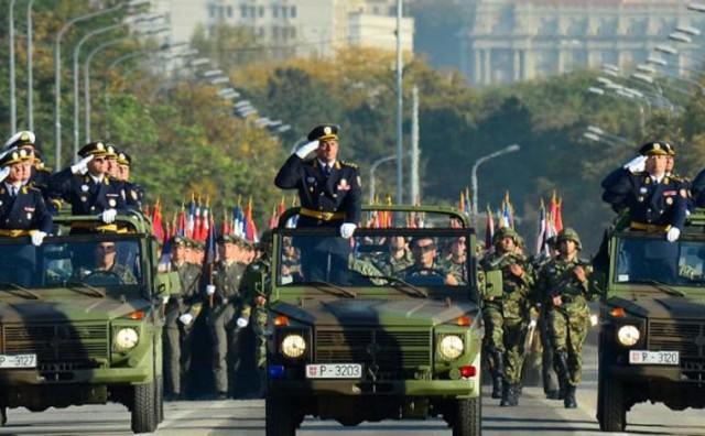 Kako se stvarno naoružavaju Hrvatska i Srbija