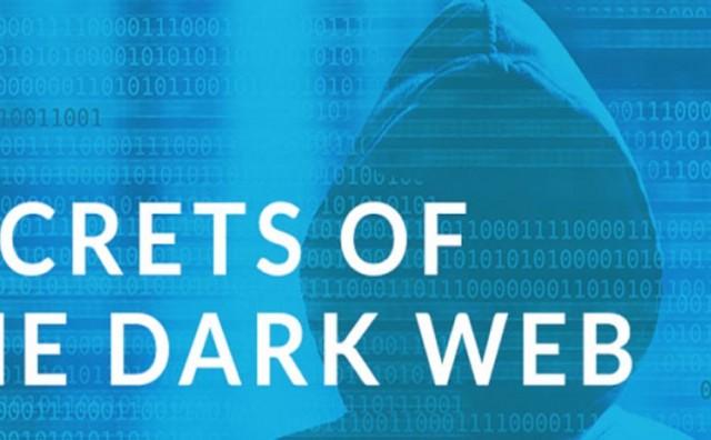 Provjerite da li se vaši podaci nalaze na Dark Webu