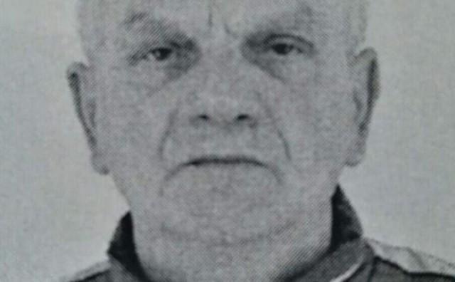 Je li nestali Mostarac otputovao u Sarajevo?