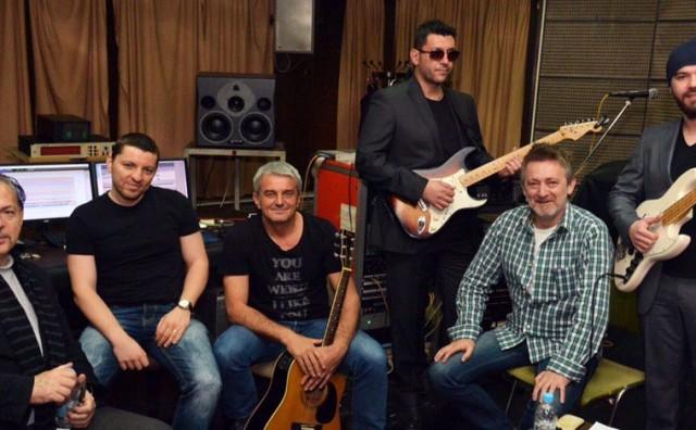 Nijaz Tepić Noor najavljuje novi album