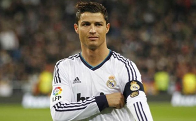 Real slavio u Dortmundu, katastrofa Monaca, remi Spartaka i Liverpoola