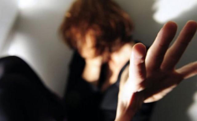 Strava u Zagrebu: 58-godišnjak pokušao silovati djevojku svog sina