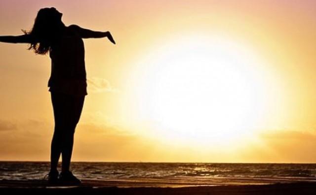 Ovo je pet pitanja koja svatko treba postaviti za sretan život