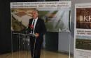 Centar izvrsnosti za drvo – korak do EU sredstava i izazovi i prilike drvne industrije F BiH