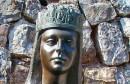 U Rimu na današnji dan preminula Katarina Kosača Kotromanić