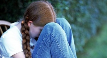Jablanica: Spriječena djevojčica u pokušaja bijega od kuće