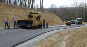 Mostar će održavati dio magistralne ceste prema Širokom Brijegu i Čitluku