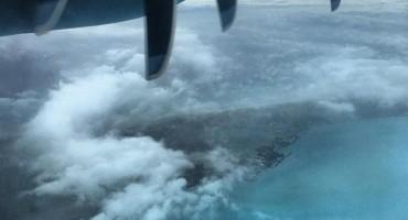 Znanstvenici otkrili tajnu Bermudskog trokuta: evo zbog čega je toliko aviona tamo nestalo...