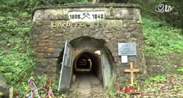 U Mostaru prikazan dokumentarni film 'Huda jama'
