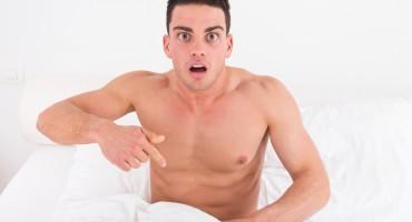 Ispovijest mladića koji se odrekao masturbacije na 700 dana: Ovo što se dogodilo je nevjerojatno, dobio sam supermoći