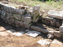 Arheološka istraživanja crkve sv. Petra u Zavali