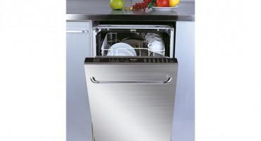 Kućanskim aparatima produžuju garanciju i do deset godina
