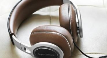Čistiš li slušalice za uši koje stalno koristiš? Možda bi trebala početi jer su pune bakterija