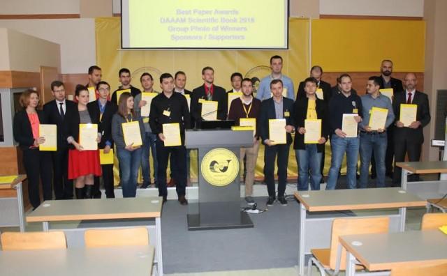 Mostar: Svečano je zatvoren 27. Međunarodni simpozij