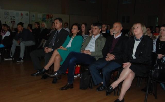 U Bijakovićima održan Susret dječjih domova BiH