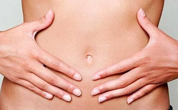 Lokacija tumora debelog crijeva ima veliki utjecaj na smrtnost