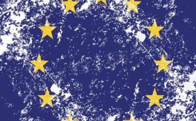 Delegacija EU i Ured specijalnog predstavnika EU pozdravljaju donošenje novog paketa socioekonomskih reformi od strane entiteta