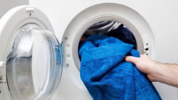 Grudnjaci i kabanice nikad se ne smiju prati u perilici rublja