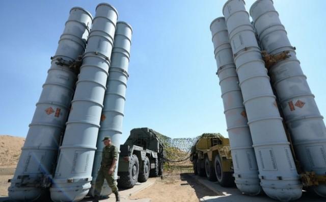 Američki State Department poručio je kako bi se Turska mogla naći na meti američkih sankcija?