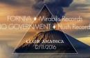 Club Arabica:Forniva!