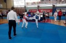 TKD Čapljina uspješan u Mostaru