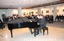 FPMOZ: Održan koncert Studija glazbene umjetnosti-Etno u klasičnoj glazbi