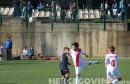 HŠK Zrinjski: Uspješan nastup mladih Plemića na utakmicama !hej lige