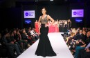 Otvoren 37. Nivea BiH Fashion Week Sarajevo