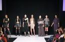 Održana druga večer Nivea  BH Fashion Week