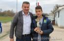 Pioniri Širokog Brijega osvojili turnir Herceg-Bosne