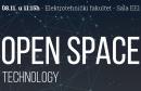 Open Space Technology - Vaša prilika da zablistate