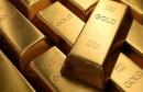 Vlada FBiH donijela odluku o prodaji zlatnoga nakita vrijednog više od 160.000 KM