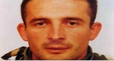 In memoriam: Ante Primorac
