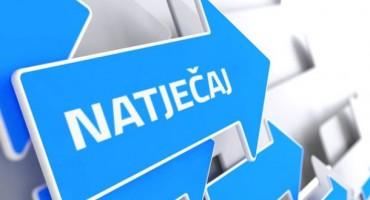 Mostar: Natječaj za obavljanje studentske prakse