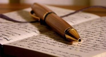 Humski dani poezije u Mostaru i Počitelju